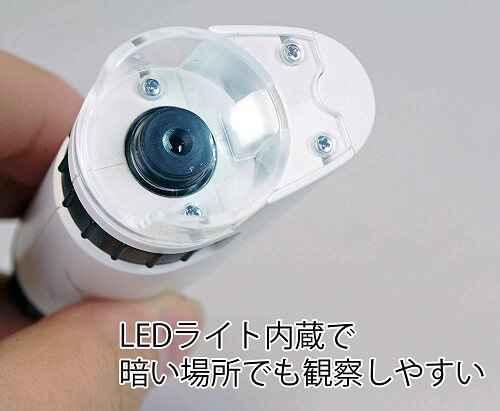 Ống nhòm Kenko Do Nature STV-120m